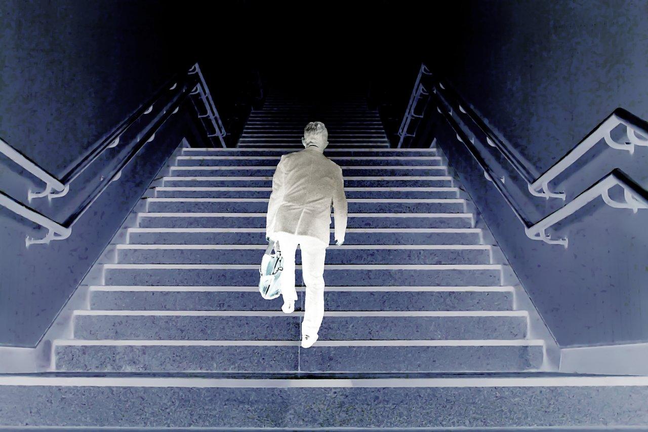 イケメン俳優がA.B.C-Z塚田僚一に人生を狂わされたと告白