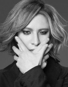 SixTONES、YOSHIKIプロデュースのデビュー曲を初披露!OA直後から絶賛の嵐「感動して涙が止まらなかった」