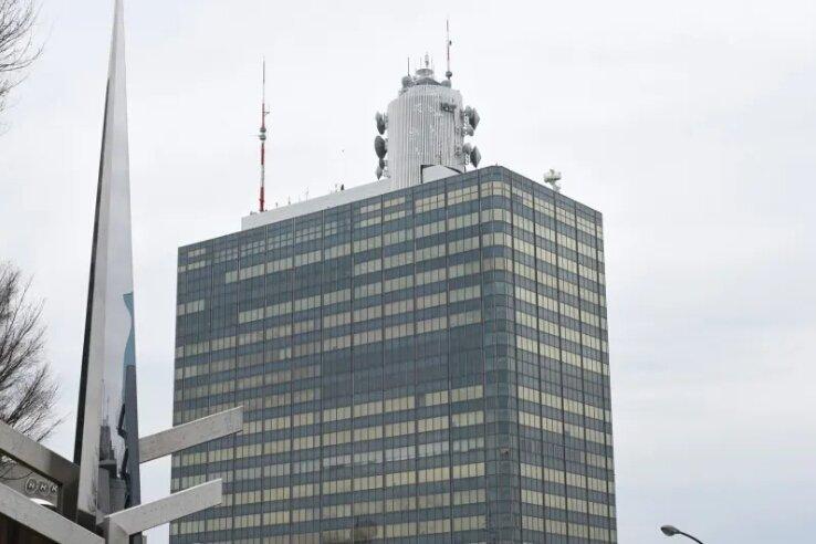TOKIO松岡、紅白初出場の衝撃行動を告白「事務所に怒られた」