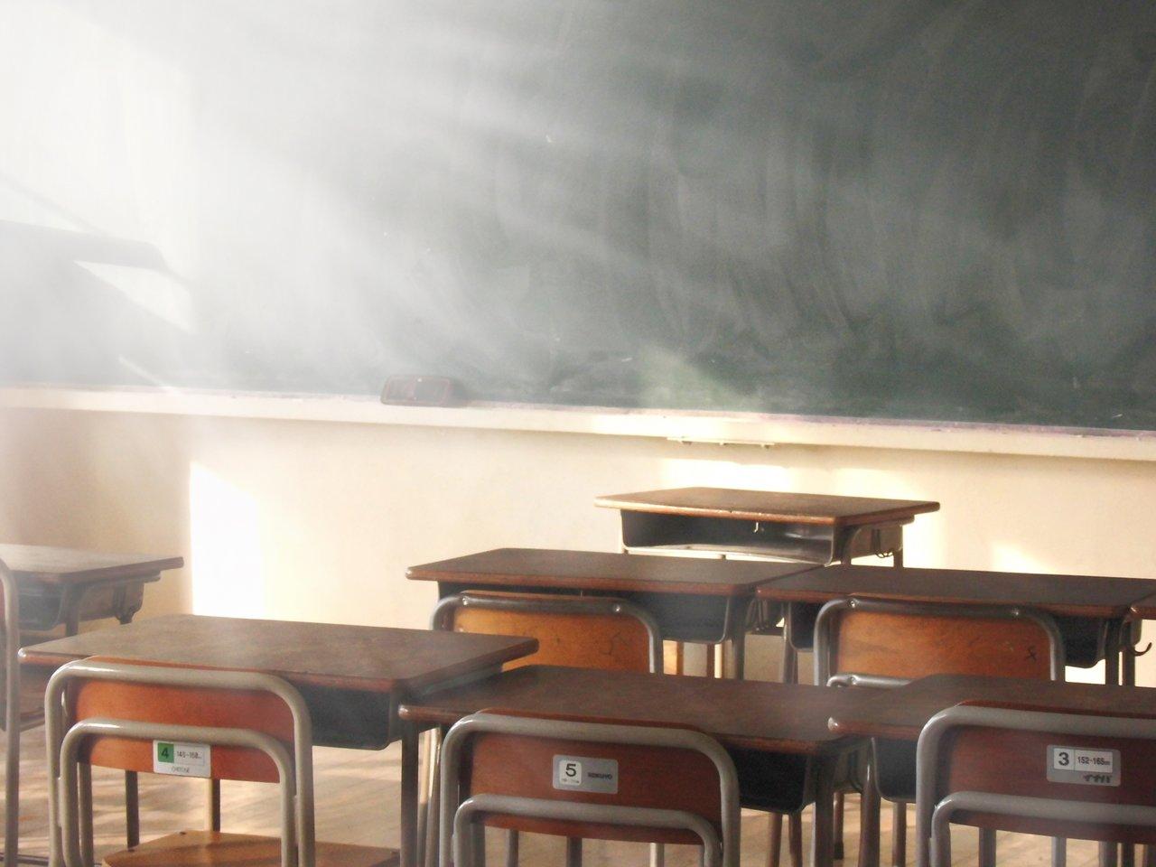 キンプリ永瀬廉、学生時代のモテエピソードを語る「他校からも告られた」