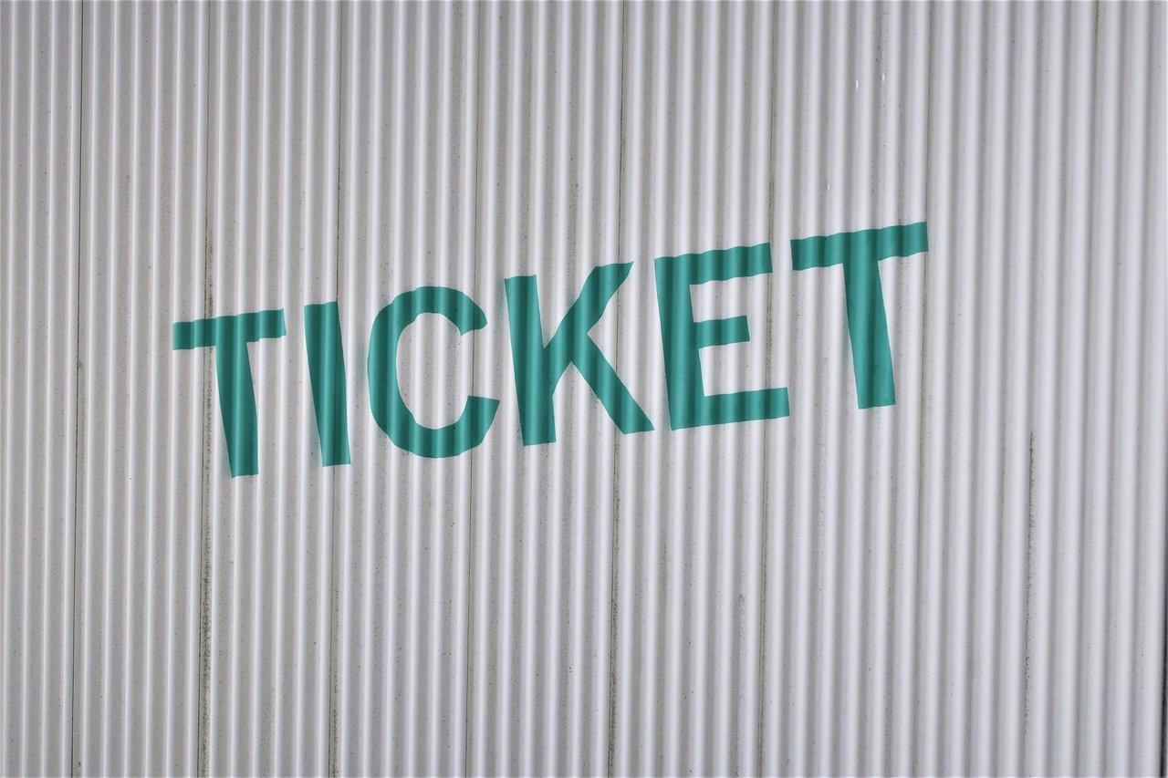 V6三宅健、デジタルチケットについて言及 紙チケットの良さも語る