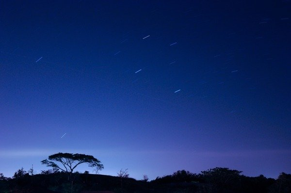 藤ヶ谷太輔、KinKi Kidsが披露した『夜空ノムコウ』に感動「しびれました」