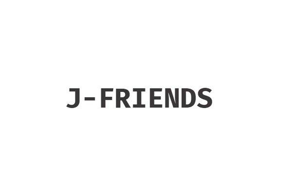三宅健、J-FRIENDS時代を懐かしむ「兄弟とか家族みたいな感覚」