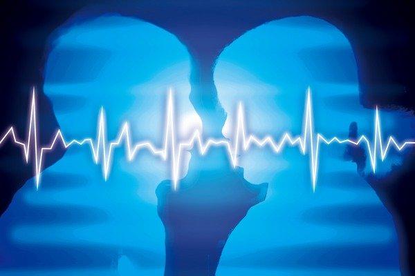 千賀健永、自身の恋愛観を明かす「恋愛経験がないとき、ワクワクしてた」
