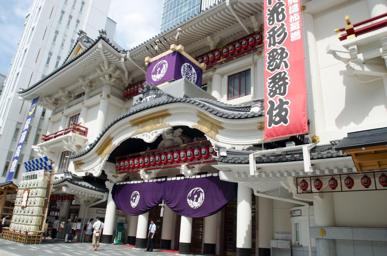 若手歌舞伎俳優が松本潤から掛けられた衝撃の一言「ブスだよ」