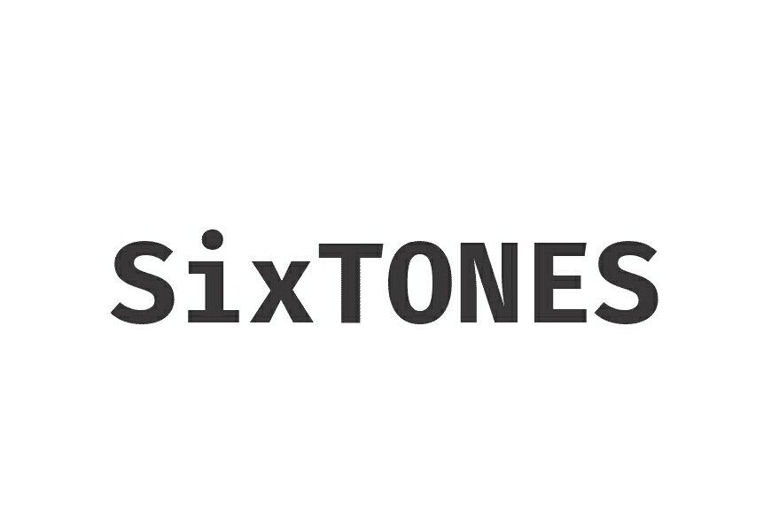 SixTONES田中樹&ジェシー、メンバー愛を明かす「よかったよ、ほんと、6人で」
