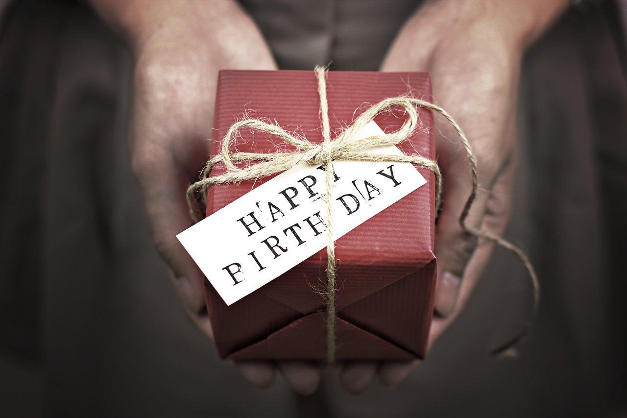玉森裕太、30歳の誕生日にプレゼントおねだり「一生残るものが欲しい」