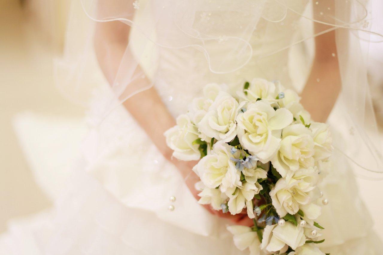 増田貴久、ずっと好きだった女優明かす「結婚したときちょっと泣きました」