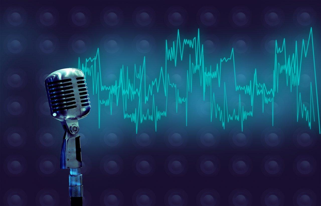 小山慶一郎、歌への意識の変化告白「楽しいんですよ、歌うことが」