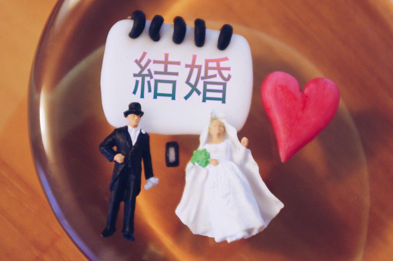 Sexy Zone中島健人、男らしい結婚観語る「それが男の責任」