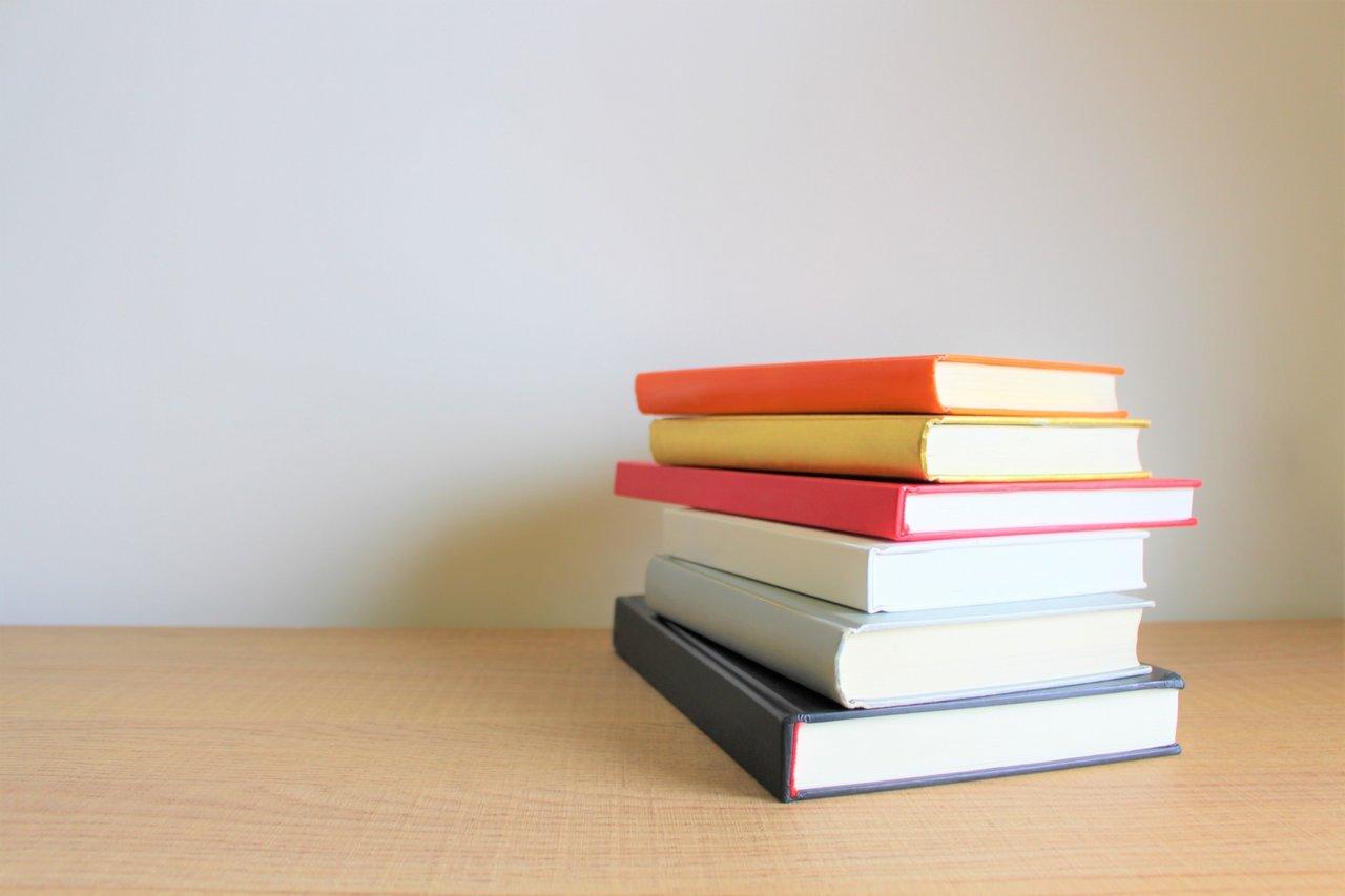 嵐・子どもの頃にハマった本を語る「一番読んでたのが、内田有紀さんの…」