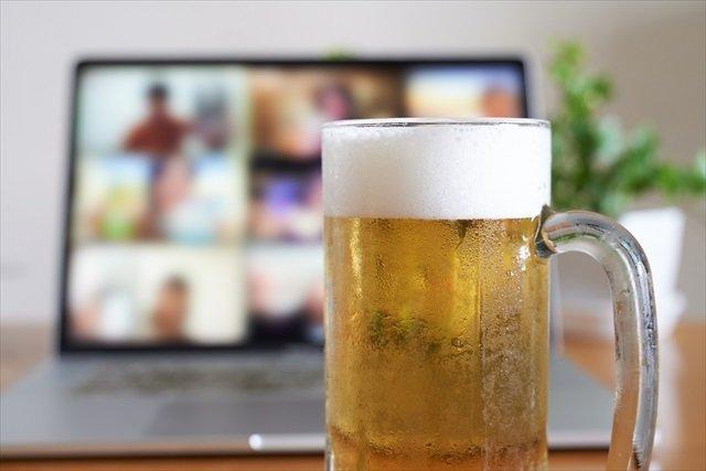 マリウス葉、20歳を迎え佐藤勝利とオンライン飲み会開催