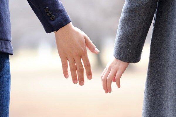 中島裕翔、亀梨和也&堀北真希さんとの思い出告白「手を繋いで…」
