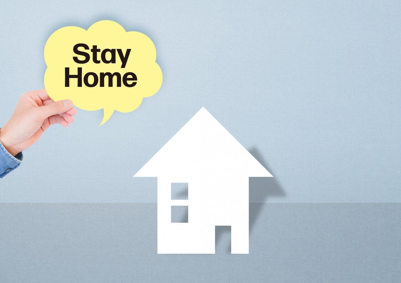 嵐・相葉雅紀、家での過ごし方を明かす「こんな家にいるのはデビューして初めて」