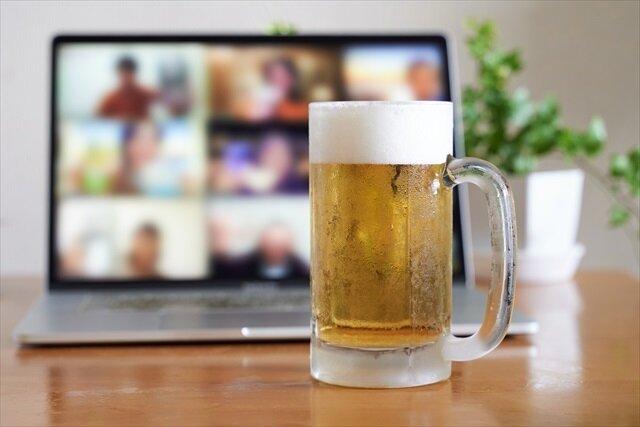 永瀬廉、西畑大吾、大倉忠義らとオンライン飲み会開催「めっちゃおもろくて」