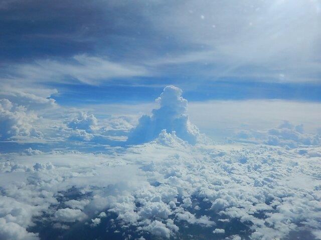 上白石萌音、堂本光一の印象明かす「雲の上にいらっしゃるような感じ」
