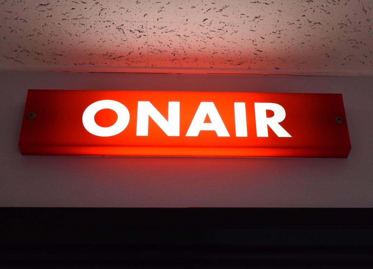 NEWS増田貴久、ラジオ番組名を変えて再スタート「このラジオを守っていきたい」