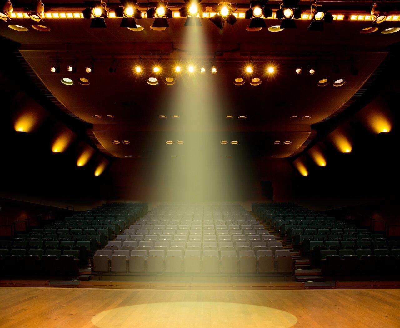 松本潤、嵐のコンサート演出で心がけていること明かす「嵐5人が好きな人ももちろんいるけど…」
