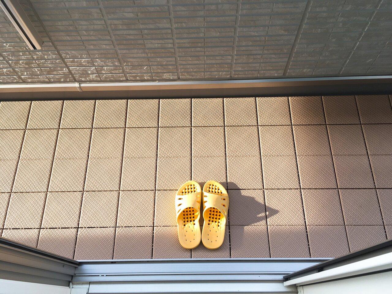 嵐・二宮和也、自宅のベランダで起きた悲劇告白「血だらけみたいに…」