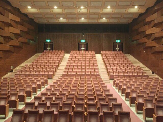 嵐・二宮和也、蜷川幸雄に失言した過去を告白「劇場中追いかけ回された」