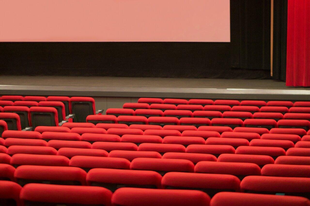 嵐・二宮和也、主演映画の公開に感謝「誰かの助けになってると願って」