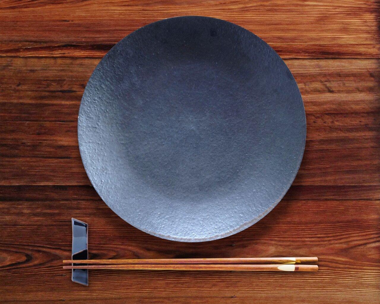 森田剛、二宮和也との食事を振り返る「最後ぴったりくっついて…」