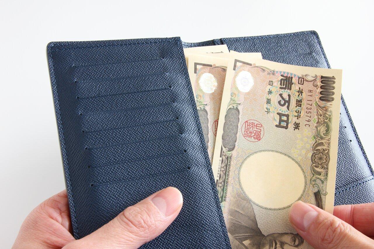 道枝駿佑、憧れの先輩・山田涼介に買ってもらった意外なものを告白 イノッチ「すごいね」