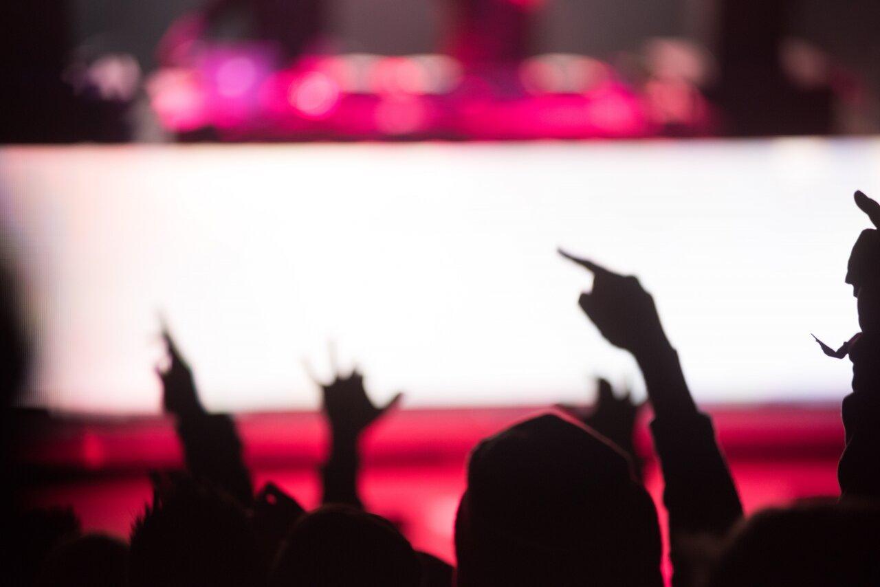 嵐・相葉雅紀、コンサートで怒られた過去明かす「ガチでキレられた」