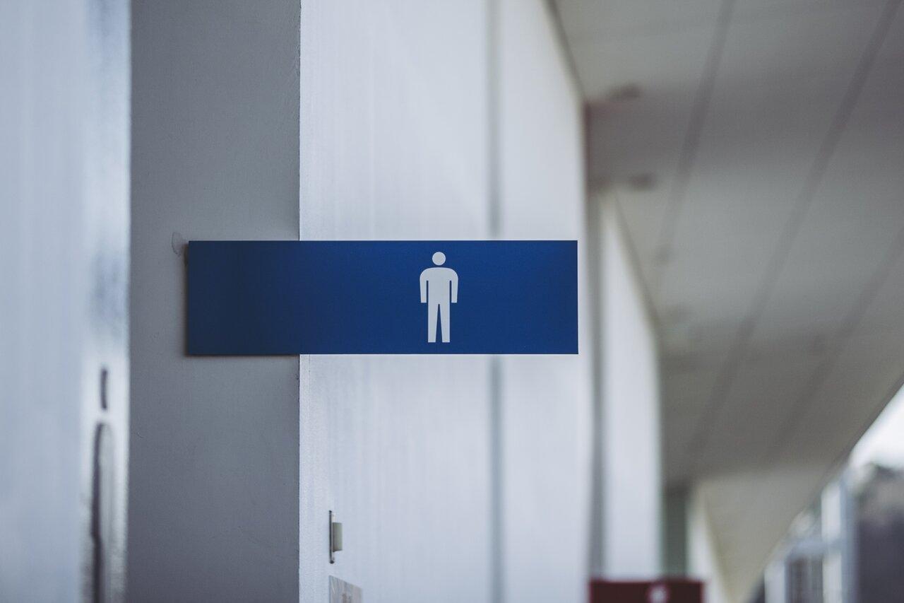 嵐・二宮和也、トイレにこもって号泣事件の真相明かす「当時辞めるつもりで…」