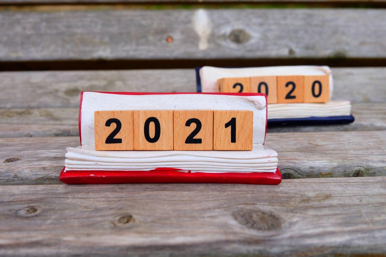 嵐・松本潤、大野智にストレートな質問「来年何やるの?」
