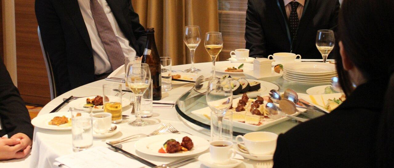 横山裕、長瀬智也と堂本光一との食事エピソード告白「ずっと宇宙の話」