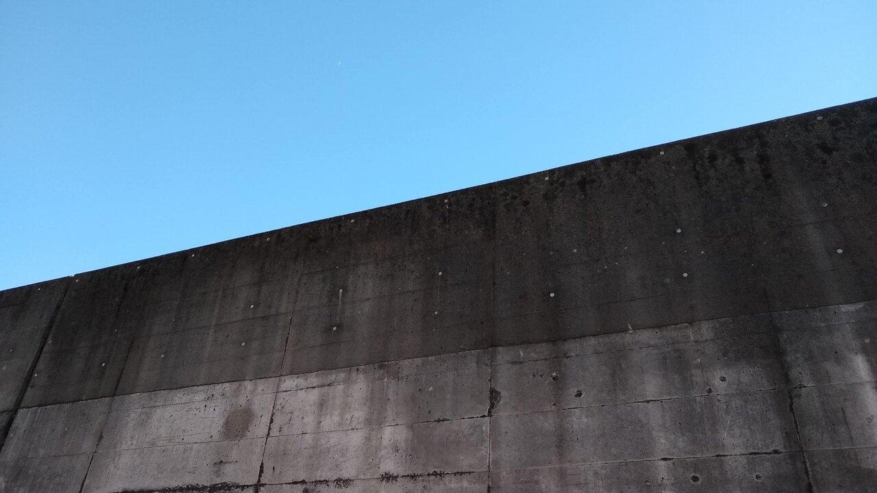 大倉忠義&風間俊介、微妙な関係を告白「壁を感じてる」