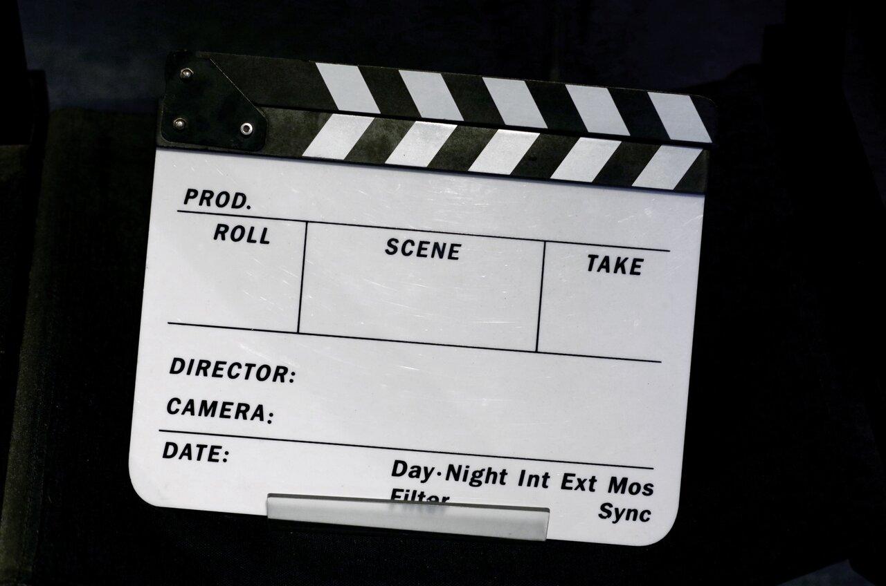 堂本光一、『Endless SHOCK』の映画化の制作秘話語る「なるべく一発撮り」