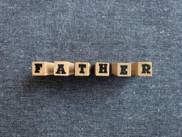 美 少年・浮所飛貴、三宅健は「お父さん」?父親のエピソード明かす