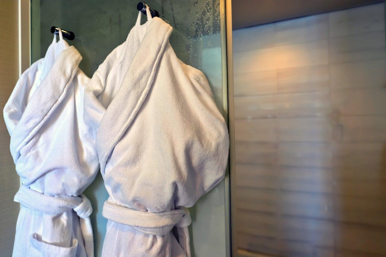 嵐・櫻井翔、優雅なモーニングルーティン告白「バスローブ着て…」