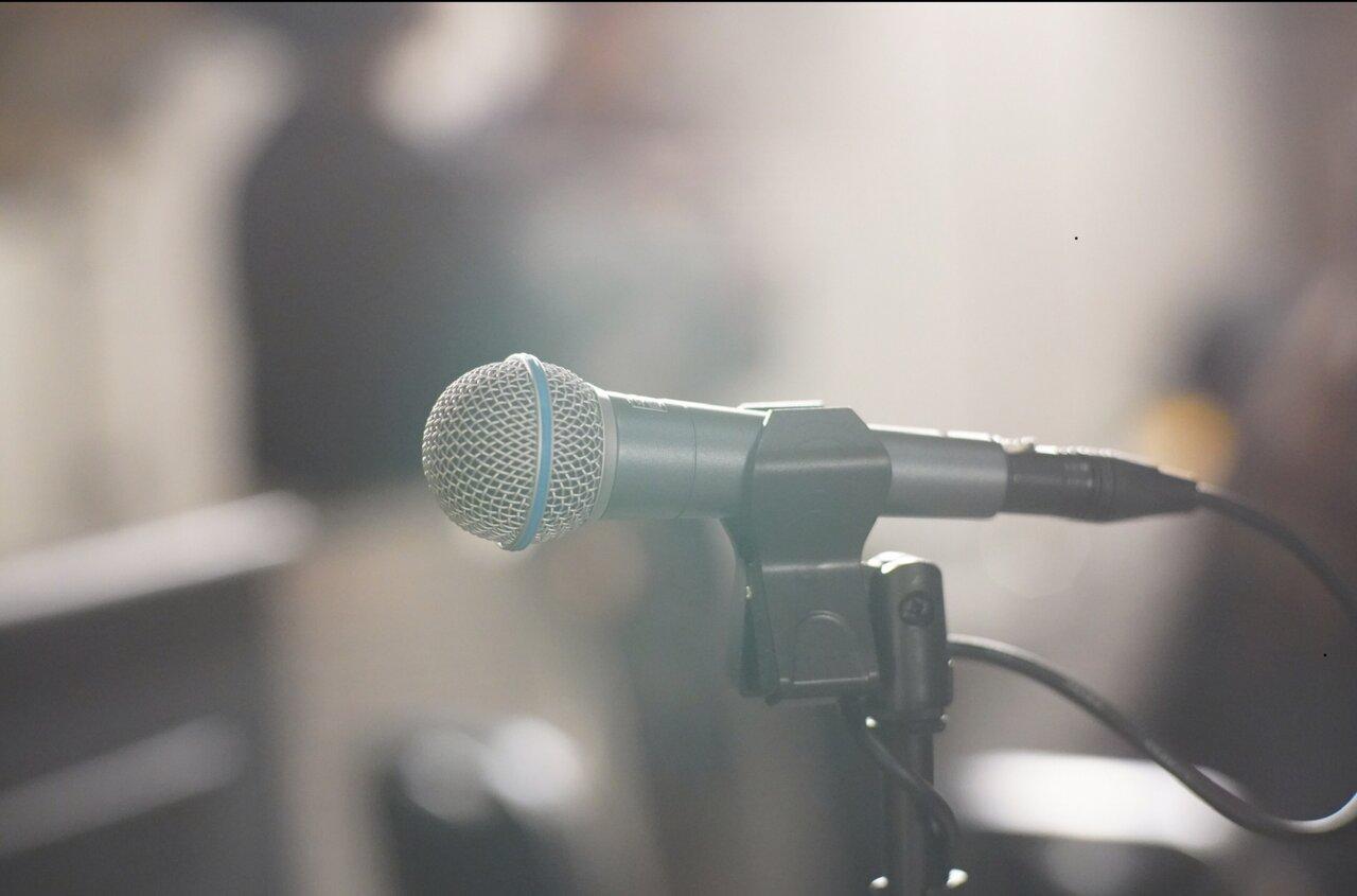 キスマイ藤ヶ谷太輔、KinKi Kids『愛のかたまり』は「Jr.がカバーしたい曲ナンバーワン」