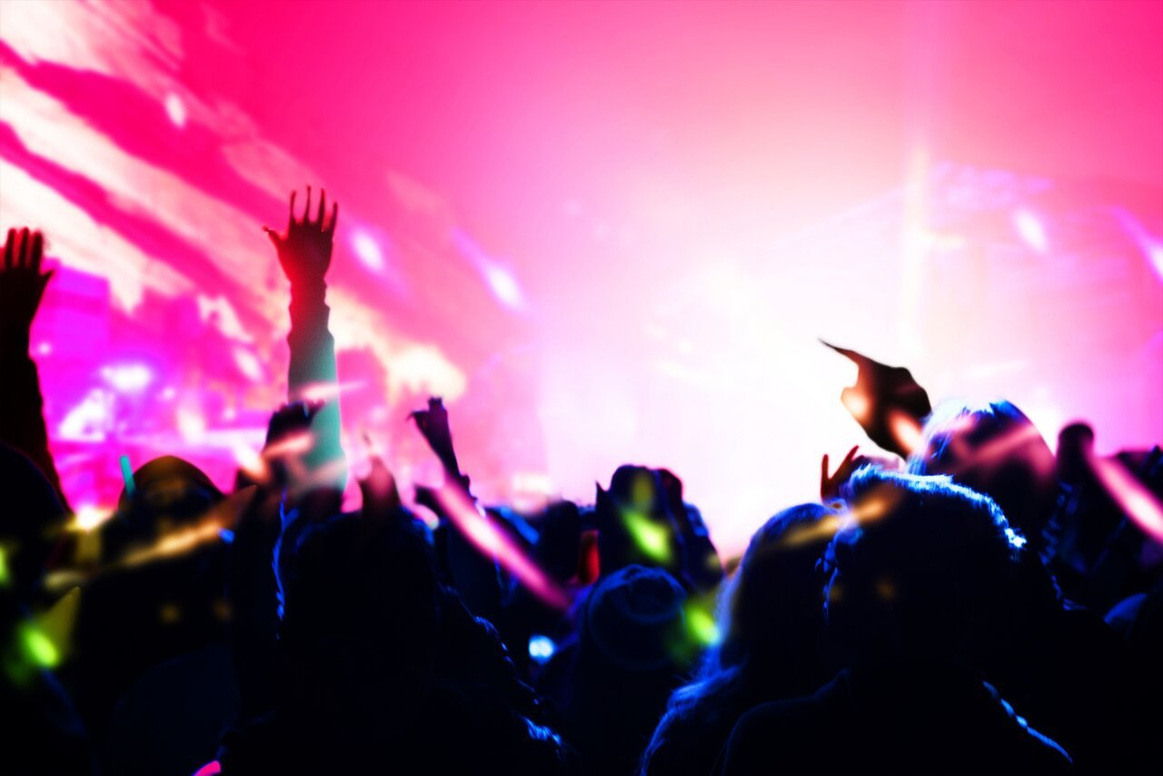 Sexy Zone松島聡、コンサートで目立つうちわを語る「リアルなやつで言うと…」