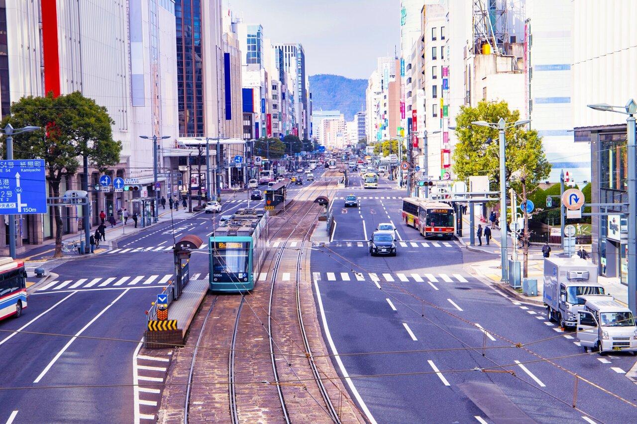 嵐・櫻井翔、街で偶然二宮和也を目撃「俺の目の前を…」
