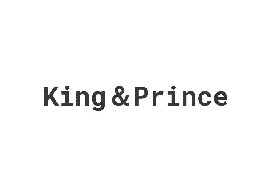 King&Princeが新曲の魅力をアピール!『王子』という印象を「払拭したい」