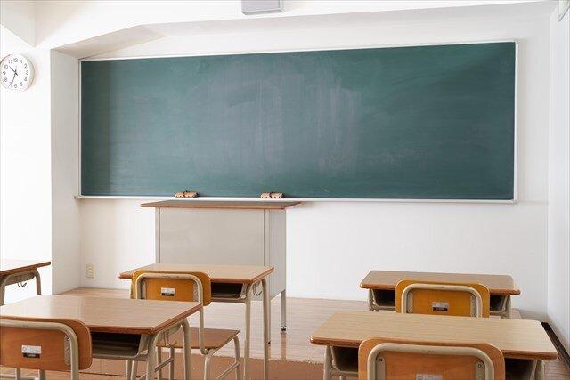 Snow Manラウール、学校生活の過ごし方明かす「アイドルぶりたくないから…」