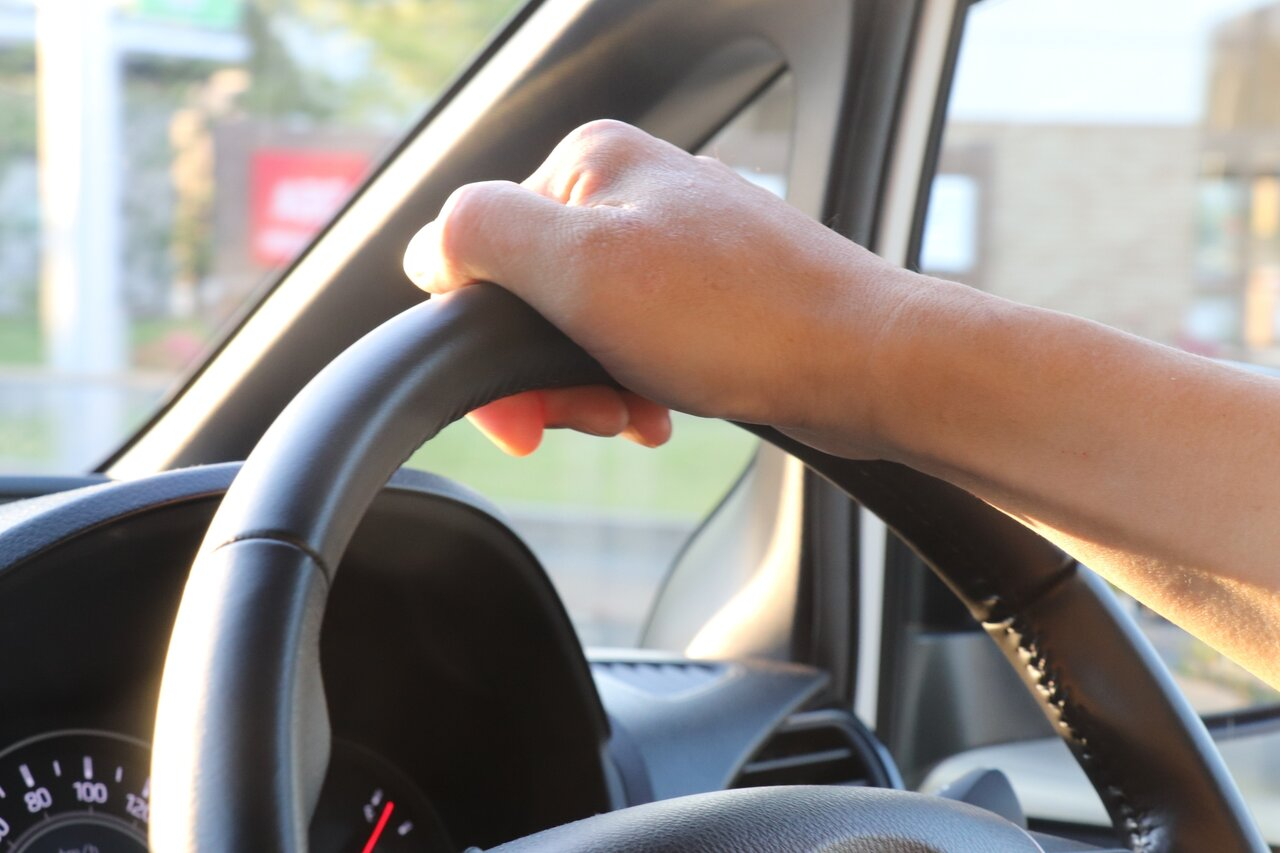 相葉雅紀、横山裕の運転中の衝撃行動を告白「やばいでしょ!?」
