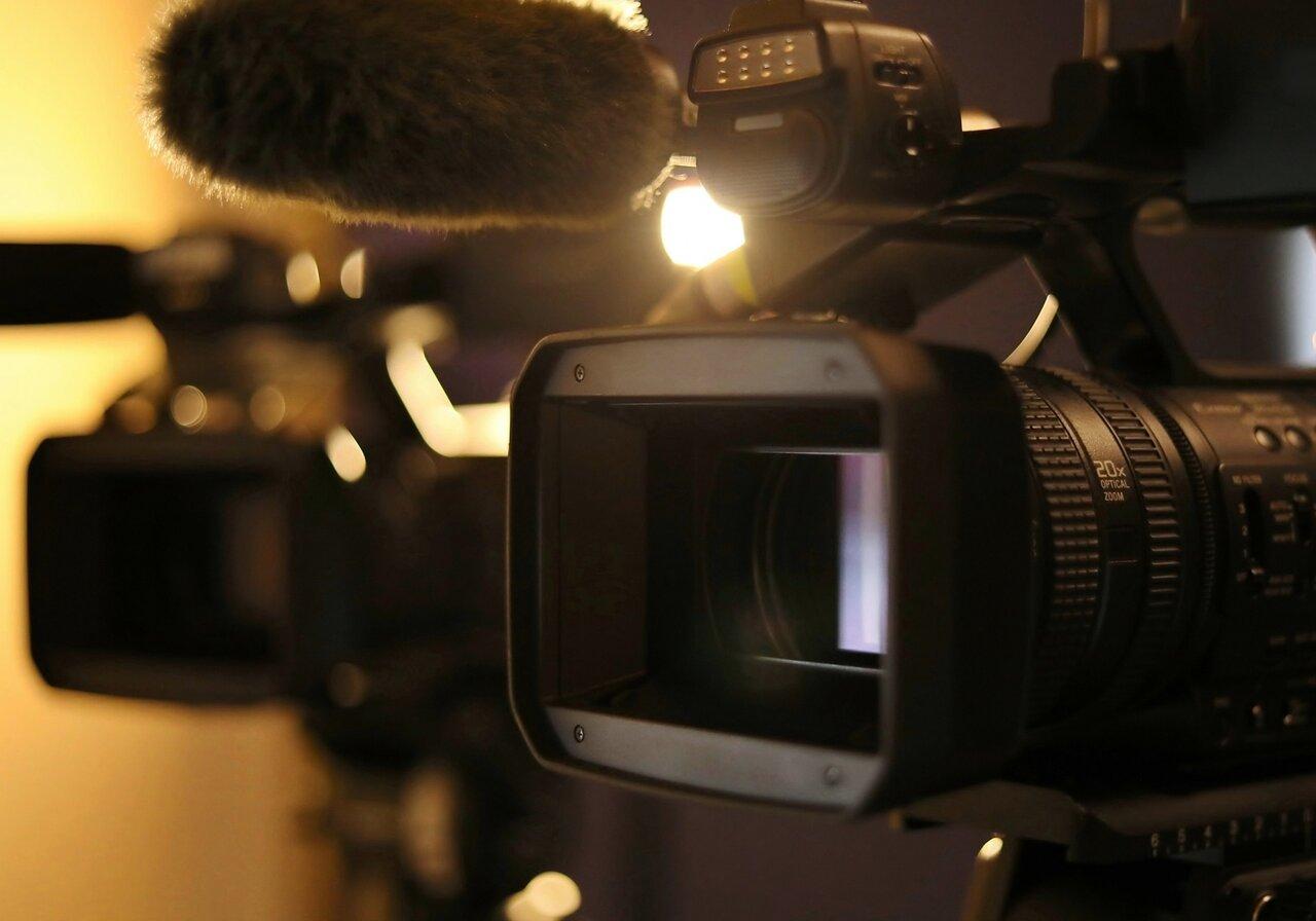 平野紫耀、『24時間テレビ』内ドラマへの意気込み語る「熱血に」