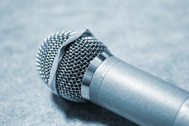 堂本剛、光GENJIへの熱い思い語る「歌ったらキュンキュンしてきた」