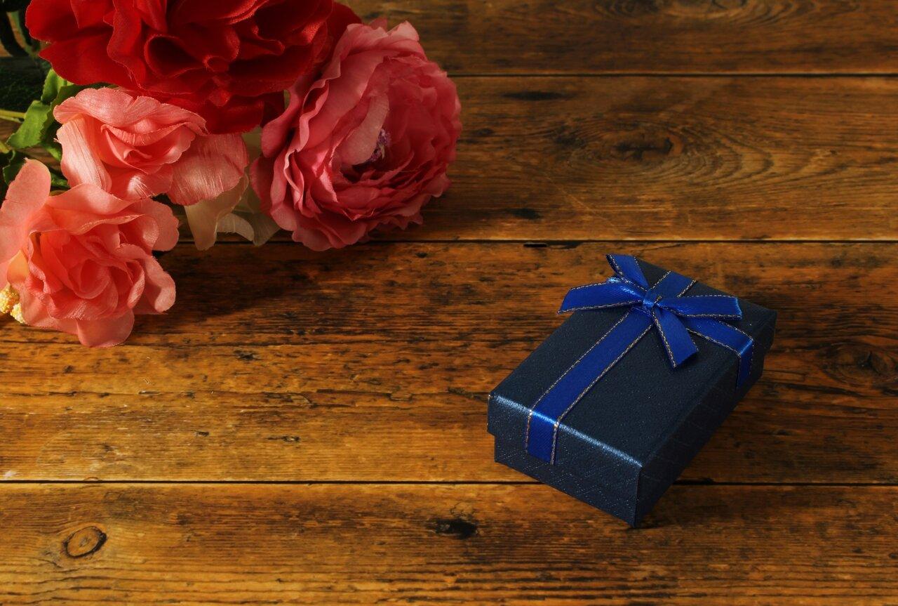 中島健人、菊池風磨からの誕生日プレゼントをついに明かす