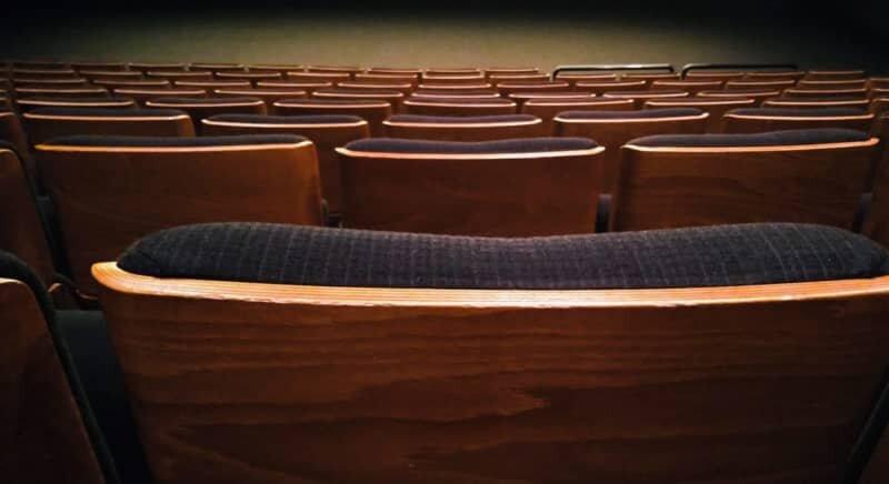 松島聡、初出演舞台は「緊張しなかったことなんてない」 桐山照史の座長ぶりに感謝