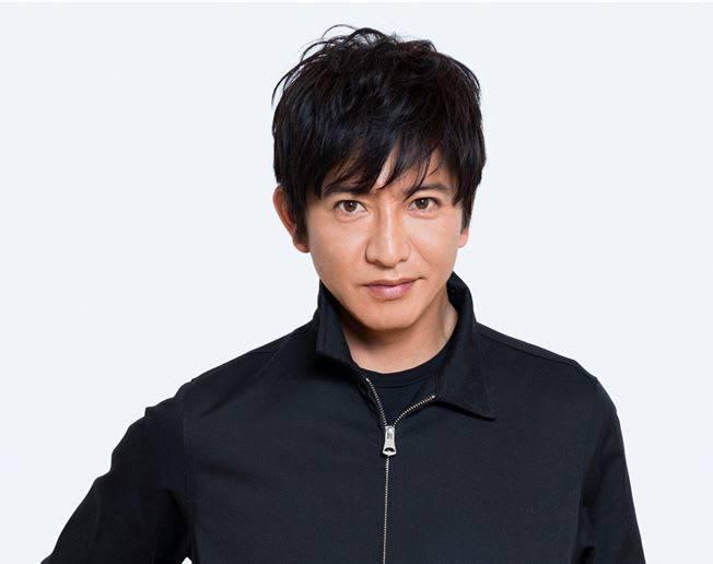 木村拓哉のFMラジオ番組がプチリニューアル!公式Twitterもオープン
