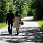 """【高卒と大卒の圧倒的な差】なぜ""""高卒男性""""は結婚できないと言われるのか?"""