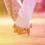 友人の中で自分だけになってしまった・・残り物アラフォー男性が感じる結婚への焦り