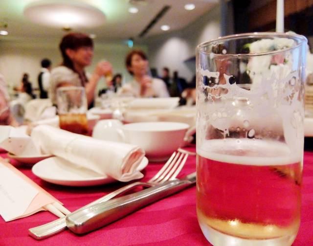 03 披露宴パーティー|写真素材なら「写真AC」無料(フリー)ダウンロードOK (21)