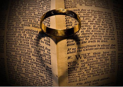 marriage ring copy | David McMurray | Flickr (662)